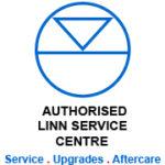 linn-service-centre_150158