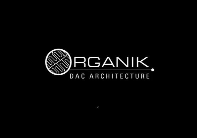 organik-logo